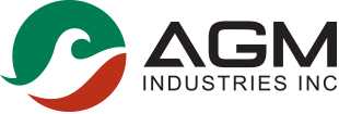 AGM IndustriesInc